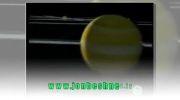نظریه انفجار بزرگ وجود خداوند را اثبات می کند (2)
