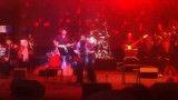 آهنگ دروغ گفت رضا صادقی در کنسرت آبان 90
