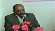 خوانندگی زنده یاد مجید احمدی