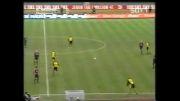 بایرن مونیخ 1-1 دورتمند (فصل 2001/02)