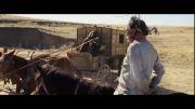 سایت سینمانگار: تریلر اصلی فیلم آمریکایی مرد گوشه گیر