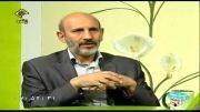 استاد حسین خیراندیش-پدر طب ایرانی-اسلامی-بخش01