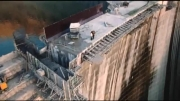 كلیپ خلیج فارس در فیلم بوی گندم