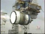 موتورهای جنرال الکتریک برای بوئینگ 777