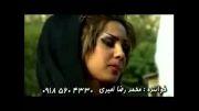 محمد رضا امیری آهنگ فارسی لحجه ی کرمانشاهی