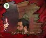 کریمی- عمه سادات