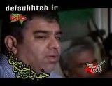 حاج حسن خلج-زمینه شهادت امام حسن عسکری1390-02