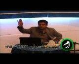 جهان و ظهور- فلسفه ی انقلاب ایران و بیداری اسلامی- استاد رائفی پور