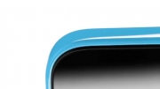 ویدیو مراحل ساخت iPhone5C