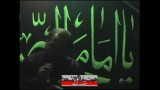 مداحی شهادت امام صادق ع 91 - هیئت خادم الشهدا