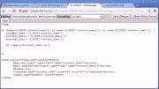 آموزش php قسمت 13