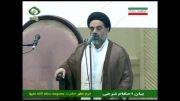 حکم شک در تعداد روزه قضا و احکام روزه قضا