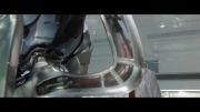 تیلر فیلم پلیس آهنی(2014)