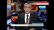 سوریه موشکهای میانبرد اسکندر (برگه برنده بازدارنده اسد)