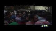 ناهماهنگی در برگزاری آزمون نظام مهندسی تهران