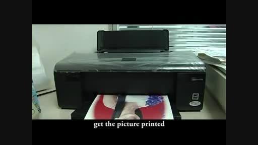 خرید دستگاه چاپ تیشرت,دستگاه چاپ تیشرت,فروش دستگاه چاپ