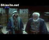 کلیپ فیلم -صلح امام حسن مجتبی علیه السلام