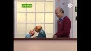 بچه فامیل دور
