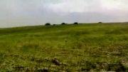 طبیعت روستای دگرماندرق اردبیل