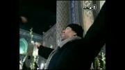 حاج کاظم غفاری افضل ( غفارنژاد ) مدل جدید سینه زنی