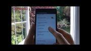 بررسی کامل گوشی موبایل شیائومی Redmi Note 1W