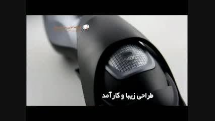 ماشین اصلاح صورت XR1350 رمینگتون
