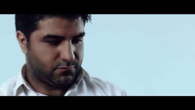 موزیک ویدیو دارم میرم از مجید خراطها