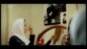 فیلم ایرانی رسوایی کامل | قسمت هفتم Full HD 480P