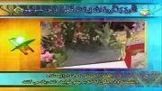 تلاوت زیبای استاد جهانبخش فرجی آل عمران jahanbakhsh Faraji
