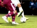 رئال مادرید در لیگ قهرمانان اروپا2012