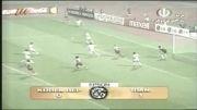 برد حماسی ایران مقابل کره جنوبی، جام ملت های 2004