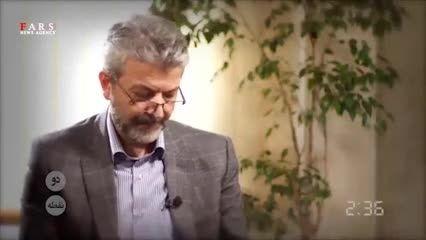 فاجعه بازجویی از دانشمندان ایرانی در مذاکرات هسته ای