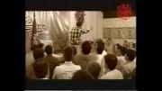 جشن 13 رجب 92 -عین تو عین اللهی-حاج محمدجوادفارسی
