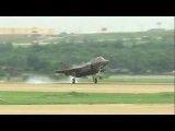 معرفی جنگنده اف-35(2)