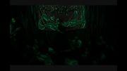 یا مصباح الهدی ثارالله...شور(حاج میلاد ایزدیار)