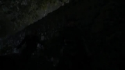پیش نمایش قسمت چهارم از فصل سوم سریال بازی تاج و تخت