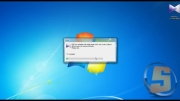 حل مشکل ورژن جدید نرم افزار KMPlayer 3.7 و بالاتر