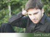 آهنگ و کلیپ جدید سامی یوسف (فلسطین)