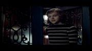 فیلم سینمایی HUGO بخش 8 (دوبله شده)