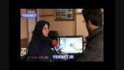 "YEKNET- چه کسی تصاویر ""مرتضی پاشایی"" را منتشر کرد؟"