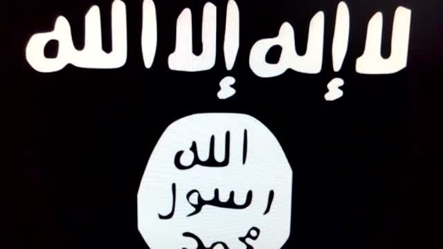 کشتار بی رحمانه و وحشیانه داعش