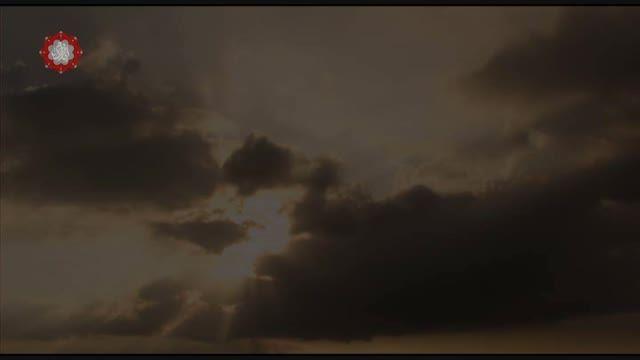 سینه زنی بوشهری - شب هفتم