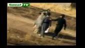 راه های وحدت از زبان کاکه احمد مفتی زاده