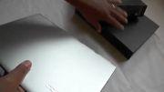 نقد و بررسی لپ تاپ لنوو یوگا 3 پرو