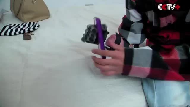 ساخت پروتز ارزان قیمت با استفاده از پرینتر سه بعدی