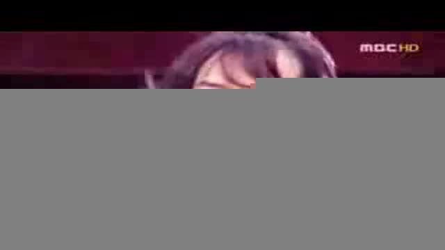موزیک ویدئو از جومونگ زیرنویس فارسی تقدیم به رهنما جون