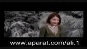 فیلم نارنیا 1 / narnia 1 / ورود دسته جمعی / پارت 11