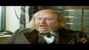 کلیپ بسیار خنده داره خنده شرلوک هولمزو دکتر واتسون ! از دست ندید ته خندس !