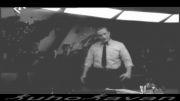 دکتر استرنج لاو (1964) - روایت آغاز یک جنگ اتمی -دوبله فارسی