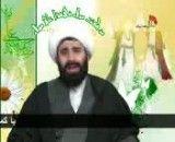 ا shia شیعه - دلایل امامت و خلافت علی علیه السلام